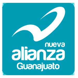 0logo-nva-alianza