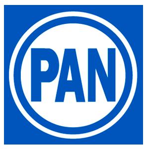 0logo-pan