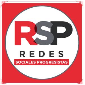 0logo-rsp