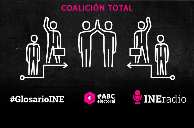 1-Coalicion_Total