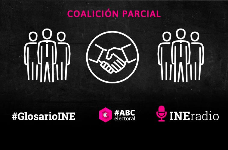 2-Coalicion_Parcial