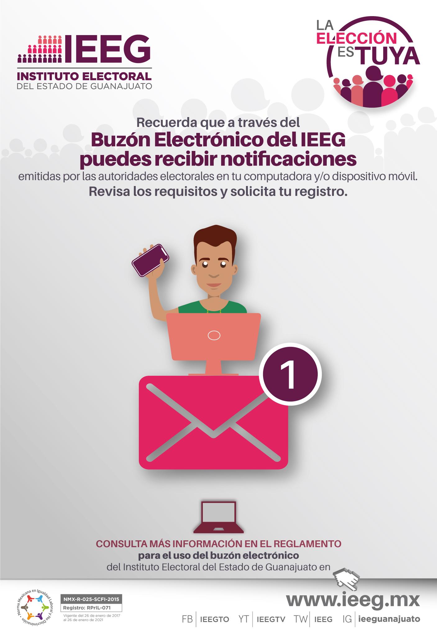 BuzonElectronico-02