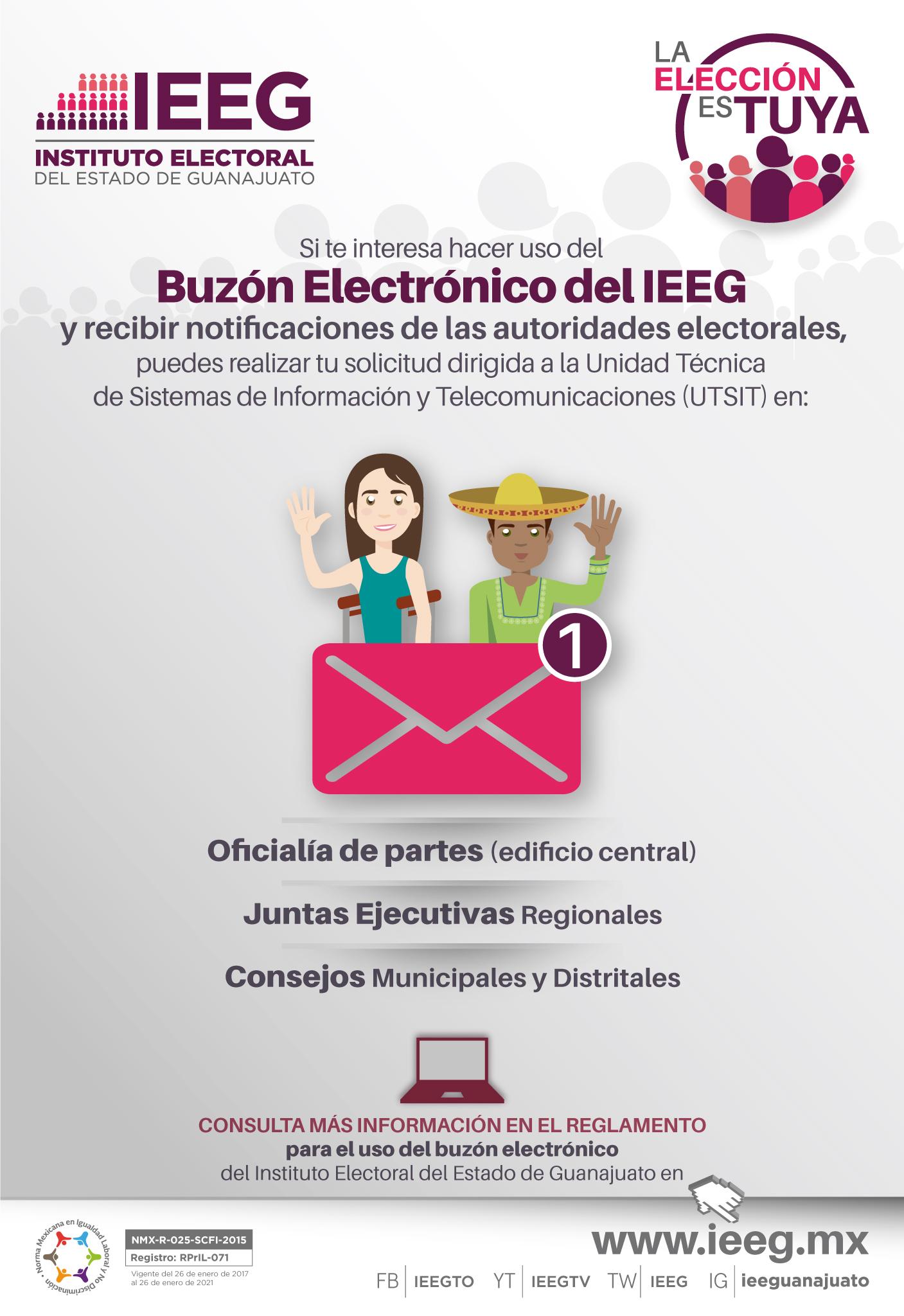 BuzonElectronico-03
