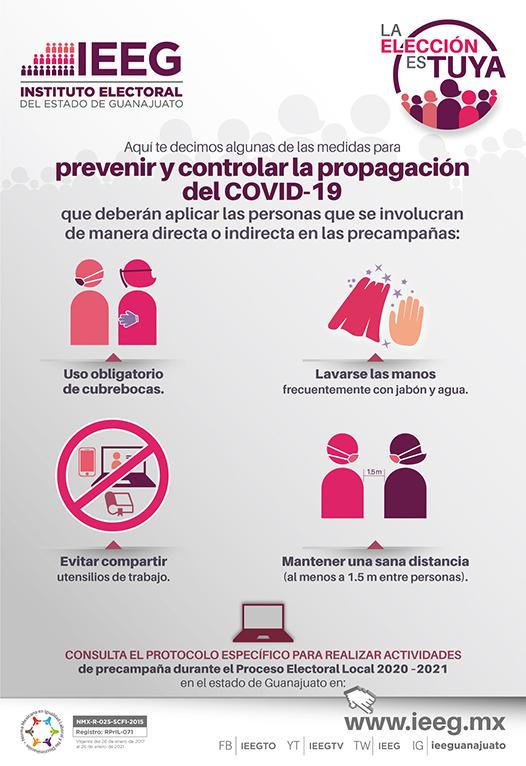 covid-prevencion1