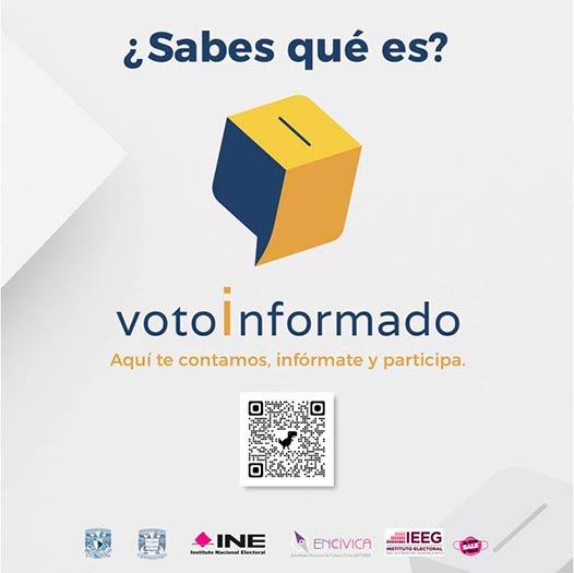 voto-informado