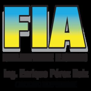 FIA_ING_ENRIQUE_PEREZ