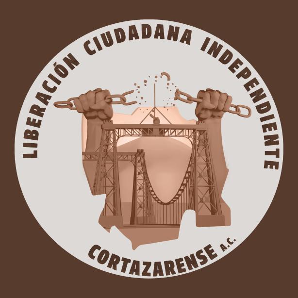 LIBERACION_CIUDADANA_INDEPENDIENTE_CORTAZARENSE