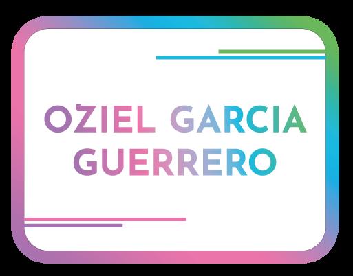 OZIEL_GARCIA_GUERRERO
