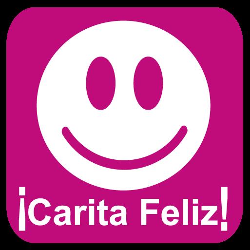 UNA_CARITA_FELIZ_LIBRE_E_INDEPENDIENTE_DE_DOLORES_HIDALGO