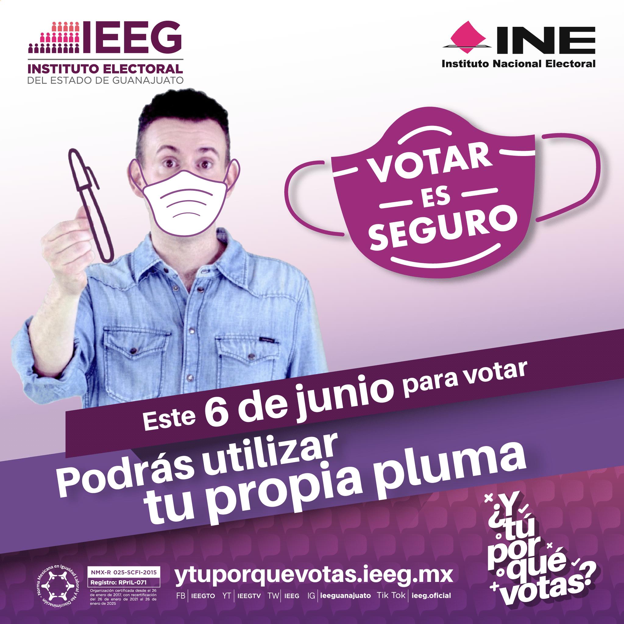VOTAResSEGURO-05