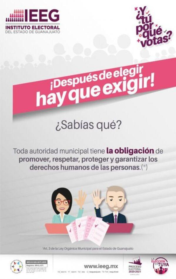 LA INFORMACIÓN ES TU DERECHO_2 (1)