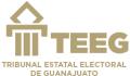 logo-teeg